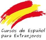 ESPAÑOL PARA EXTRANJEROS - foto