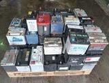 Compramos Baterías !!Pagamos En Mano!! - foto