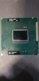 Procesador intel i3 - foto