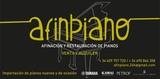 piano Yamaha U1M Oferta - foto