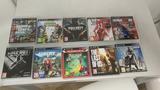 PS3 - Los mejores juegos PS3 - foto