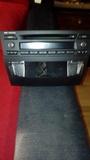 Radio cd de bmw 320d e 90 - foto