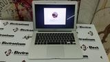 Macbook Air i7 8GB 128SSD - foto
