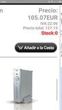 Disco duro 500gb conceptronic multimedia - foto