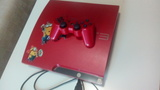 Consola play station 3 - foto