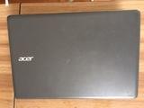 Acer aspire One cloudbook 11 - foto