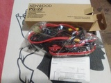 Cable kenwood pg-2z - foto
