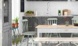 Montador muebles 689989437 barcelona - foto