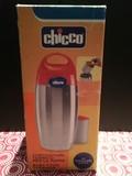 termo papillero acero inox ,CHICCO , - foto
