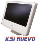Imac g5 power mac 8.1 - foto