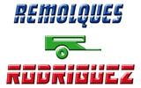 Nueva pagina web remolques y recambios - foto