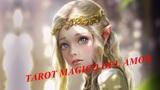 Tarot magico del amor - foto