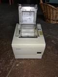 Impresora tÉrmica epson - foto