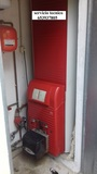 Reparación calderas y quemadores gasoil - foto