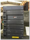 Transceptores Philips FM1000 - foto
