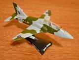 Avión de combate Bae hawk - foto