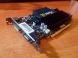 pdi expres GF8500T-500M-512MB - foto