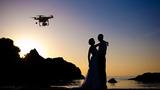 CURSO PILOTO DE DRONES - foto