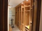 Montaje muebles Barcelona - foto