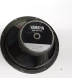 Altavoz Yamaha EAS-30P117C - foto
