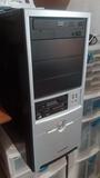 Torre PC Windows 10 750GB - foto