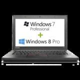 Lenovo ThinkPad T450s Tactil - foto