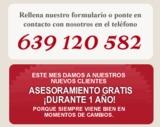 Divorcio notarial en 24 horas en madrid - foto