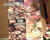 revista cocina - foto