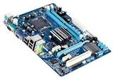Placa Base GIGABYTE GA-41MT-S2P - foto