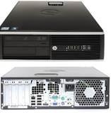 Hp Intel i3  4 gb 500gb 2 años garantia - foto