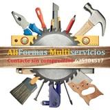 Reformas en Alicante y Provincia - foto