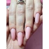 manicure y pedicura - foto