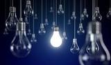 Servicios electricidad - foto