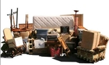 vaciado pisos, locales, trasteros Gratis - foto