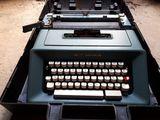 Maquina de Esceribir - foto