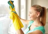 Se ofrece chica para limpieza malaga - foto