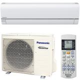 Oferta instalador aire acondicionado - foto