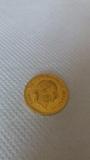 Moneda oro 22k - foto