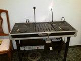 Equipo DJ Profesional Pioneer Completo - foto
