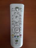 Mando Tv dvd Xbox 360 - foto