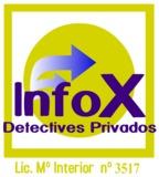 Detectives Pontevedra-Vigo  636477786 - foto