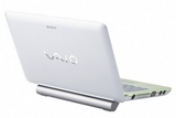 Netbook Sony Vaio Actualizado - foto