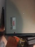 fotocopiadoras y mobiliario - foto