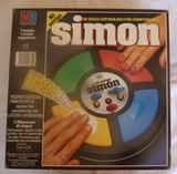 simon mb 1978 - foto