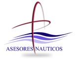 Asesores nauticos s.l. - foto