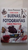 LIBRO DE COMO HACER BUENAS FOTOGRAFIAS - foto