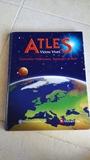 ATLES VICENS VIVES EN VALENCIANO - foto