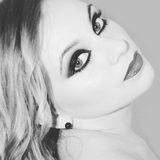 Maquilladora  barcelona a domicilio - foto