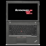Lenovo ThinkPad T450 i5 8GB 256GB SSD - foto