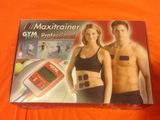 Gym form maxitrainer - foto